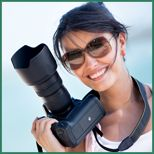 http://www.photographyskills4u.co.uk/ - online photography courses Photography Skills 4 U provide online photography courses which can improve your photography skills for personal use or turn you into a professional.