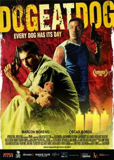 player 5150 2008 the best movies about casino pinterest