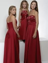 Google Image Result for http://beautifulweddingplanning.com/wp-content/uploads/2012/08/red-bridesmaid-dresses.jpg