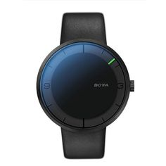NOVA Carbon All Black