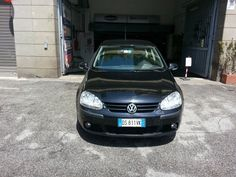 Volkswagen Golf 1.9 TDI 5p. DSG Comfortline a 8.000 Euro | Berlina | 87.000 km | Diesel | 77 Kw (105 Cv) | 10/2008