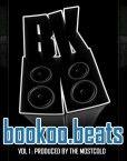 BooKoo Beats is Now.. DUPID