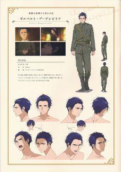 Animated Cartoon Characters, Anime Characters, Animation Walk Cycle, Digimon, Violet Evergarden Wallpaper, Violet Evergreen, Violet Evergarden Anime, Kyoto Animation, Familia Anime