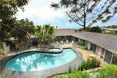 Houses for Sale (MD2398331) -  #House for Sale in Laguna Beach, California, United States - #LagunaBeach, #California, #UnitedStates. More Properties on www.mondinion.com.