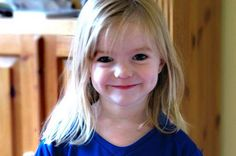 Madeleine McCann case: Scotland Yard detectives believe mobile phone records may hold the key