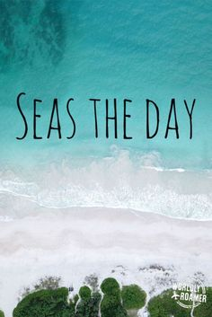 fe4b2d49323 Inspirational Ocean Quotes For Sunny Days