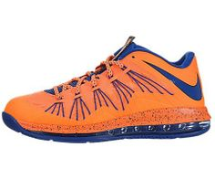 73f8ac070f1 Industries Needs — Amazon – Men Athletic Basketball Shoes Mens Nike Air, Nike  Men,