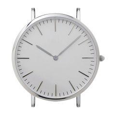 ミニマリストの腕時計探し (updated '15.08.15) | Practical Minimalist