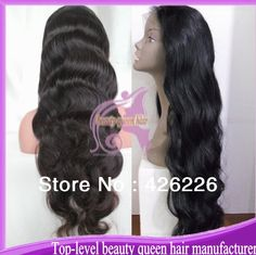 "Pretty long black body wave heavy density unprocessed malaysian virgin lace front wig glueless bleached knots for black women $<span itemprop=""lowPrice"">139.00</span> - <span itemprop=""highPrice"">250.00</span>"