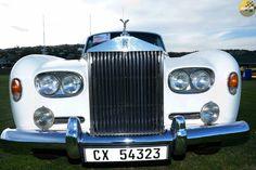 Framed to perfection... #RollsRoyce @KnysnaMotorShow #KnysnaMotorShow #IG @nicburns007 #VCI @vintagecarimporters @My_Octane Stills by @cousinphotos #MyOctane #ClassicCars #VintageCars #carphotography #automotivephotography #carsofinstagram #carlovers #carlifestyle #cargram #photographyislifee #photographyislife #photographysouls #photographyeveryday #photographylover