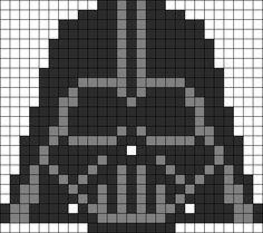 how to do pixel crochet afghan - Recherche Google