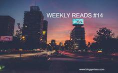 weekly-reads-14-bloggerissa