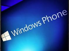 Por primera vez, Windows Phone 8 supera en adopción a Windows Phone 7.