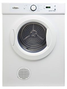 Masters Home Improvement Laundry Powder, Design Suites, Dryer, Home Improvement, Home Appliances, Powder Room, Kitchen, House Appliances, Clothes Dryer