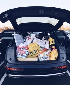 ℙ𝕚𝕟𝕥𝕖𝕣𝕖𝕤𝕥-𝕝𝕒𝕦𝕣𝕖𝕟𝕟𝟞𝟞𝟟𝟠 foto casual, teenage dream, life is good, future car, The Last Summer, Summer Fun, Summer Travel, Car Goals, Summer Goals, Happy Vibes, Summer Bucket Lists, Summer Aesthetic, Cute Cars