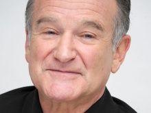 8 frases para recordar a Robin Williams.