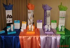 Top 10 reasons to try Rodan & Fields Dermatologists skin care products TODAY!