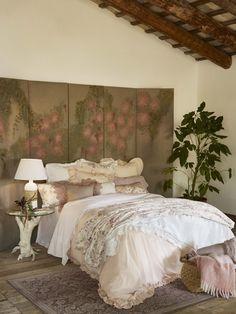 Zara Home Lenzuola Matrimoniali.43 Fantastiche Immagini Su Zara Home Zara Home Letto Zara Home