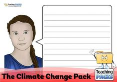 Learn about climate change, its effects and what we can do to help, with our enormous teaching pack. It includes topic guides, a video introduction, printable activity resources and display materials. Science Curriculum, Science Resources, Activities, Teaching Packs, About Climate Change, Geography, Packing, Classroom, Learning