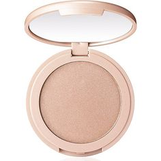 Tarte Amazonian Clay 12 Hour Highlighter Color:Stunner (opalescent highlight)Stunner (opalescent highlight)