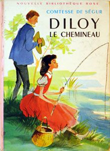 Paul DURAND illustrateur Éditions Hachette