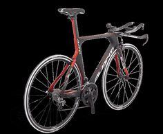 Chrono Evo II   Avanti Bikes