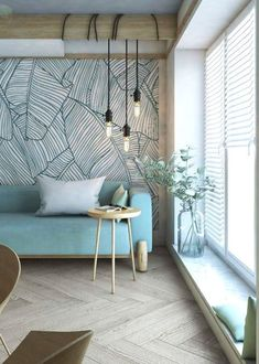 From designer textiles and bespoke wallpapers to customised prints and luxury fa. - From designer textiles and bespoke wallpapers to customised prints and luxury fabrics, we bring you - Living Room Designs, Living Room Decor, Living Spaces, Dining Room, Decoration Inspiration, Decor Ideas, Decoration Design, Room Ideas, Interior Decorating