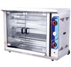 Elektrikli Tavuk Çevirme Makinası Fiyatları-Elektrikli Tavuk Çevirme Makinası Toptan Fiyat Listesi;Elektrikli tavuk çevirme makinası dayanıklı elektrikli tavuk çevirme makinası profesyonel elektrikli tavuk çevirme makinası