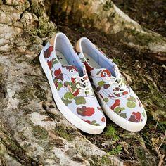 ce877f099a 89 Best vans shoes  ))) images