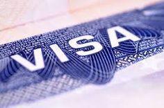 Flash News: Need for increasing H1B Visas