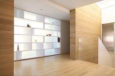 Light Loft by Aidlin Darling Design