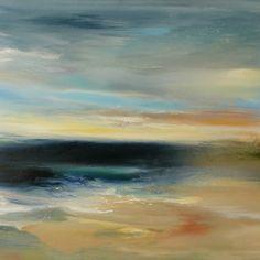 William Engel - Landscapes Series