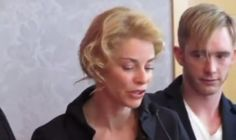 Captura vídeo: http://www.youtube.com/watch?v=tquUzmrwf3I