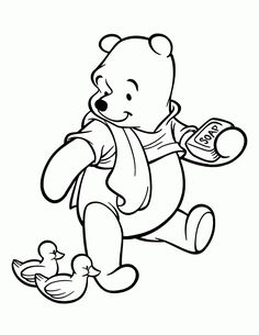 Winnie the Pooh Coloring Pages . 30 Winnie the Pooh Coloring Pages . Free Printable Winnie the Pooh Coloring Pages for Kids Disney Coloring Sheets, Free Disney Coloring Pages, Toy Story Coloring Pages, Baby Coloring Pages, Princess Coloring Pages, Online Coloring Pages, Cartoon Coloring Pages, Coloring Pages To Print, Printable Coloring Pages