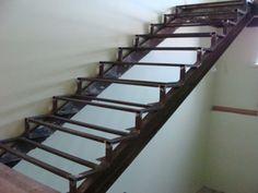 """Résultat de recherche d'images pour """"бетонная лестница в доме фото"""""""