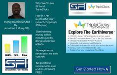 AdKreator.com - DIY Splash Page Banner Design and Creation