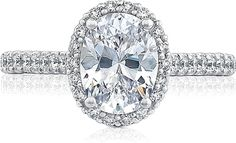 prettiest engagement ring I have ever seen