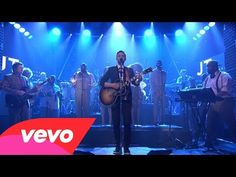 "LaDEE & PRINCESS... ""ALWAYS & FOREVER""!!! Justin Timberlake - Not A Bad Thing...  (Live on The Tonight Show w/ New Host Jimmy Fallon...           *FEB. 2014* ~XOX"