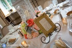 Wedding 8.8.16 Table Number