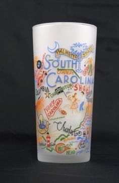 South Carolina Cup