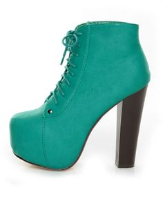 definitivamente....los necesito!!!