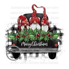 Home decoration is one of the most important elements that help you to define the… Merry Christmas, Christmas Truck, Christmas Gnome, Christmas Clipart, Christmas Signs, Xmas, Clay Christmas Decorations, Christmas Wreaths, Christmas Crafts