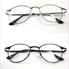 Cheap frames electronic, Buy Quality glasses metal directly from China framing catalog Suppliers:            Choose Your Native Language to View Our Website Pages !  &nbs