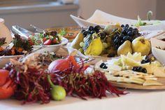 #harvestday Spaghetti, Events, Ethnic Recipes, Food, Essen, Meals, Yemek, Noodle, Eten