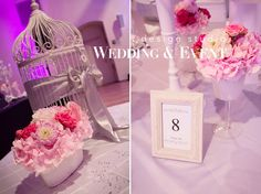 Kapuziner Rottweil, Hochzeit, Wedding & Event Design Studio www.weds4u.de
