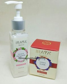 Know Your Makeup Makeup And Beauty Blog, Tea Roses, Skin Care Regimen, Ayurveda, Makeup Yourself, New Product, Skincare, Cream, Natural