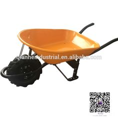 Mexico new design farm tools and names agricultural tyre wheelbarrow#farm tools and names#Tools#farm#farm tools