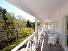 Daylesford And Macedon Ranges Lake Daylesford Apartments Penthouse    Daylesford Australia, Pacific Ocean And Australia