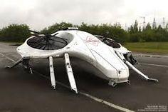robots de guerra del futuro -