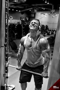 | Fitness | Sports | Gym | Health | Motivation | Bodybuilding | #follow www.pinterest.com/armaann1 |